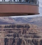 West Rim - Skywalk Grand Canyon