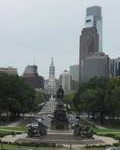 Things to do and Attractions in Philadelphia