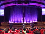 Things to do and Attractions onboard Star Cruise Superstar Virgo