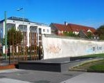 Berlin Wall Documentation Centre