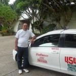 Cebu City Private Day Tour