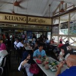 Kluang Attractions and Things to do