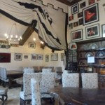 Ipar's Spanish Restaurant Cebu