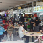 What to eat at Marine Parade Food Centre
