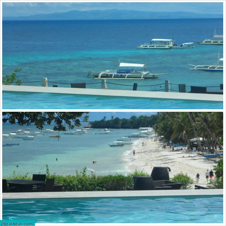 Cebu Bohol Trip Day 5