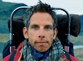 The Secret Life of Walter Mitty in the USA