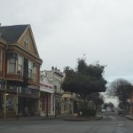 Things to do and attractions in Eureka California