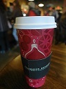 World's First Starbucks in Seattle USA