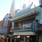 Great Eastern Restaurant Chinatown San Francisco