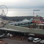 Top 8 things to do and attractions in Seattle
