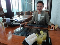 Oasia Hotel Staycation Review