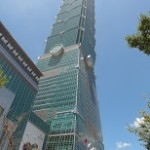 Taipei Attractions Taiwan