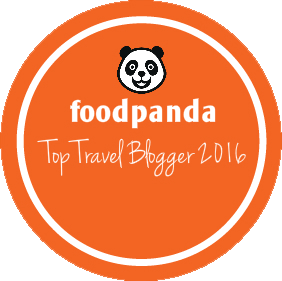 Top Singapore Travel Blogger 2016