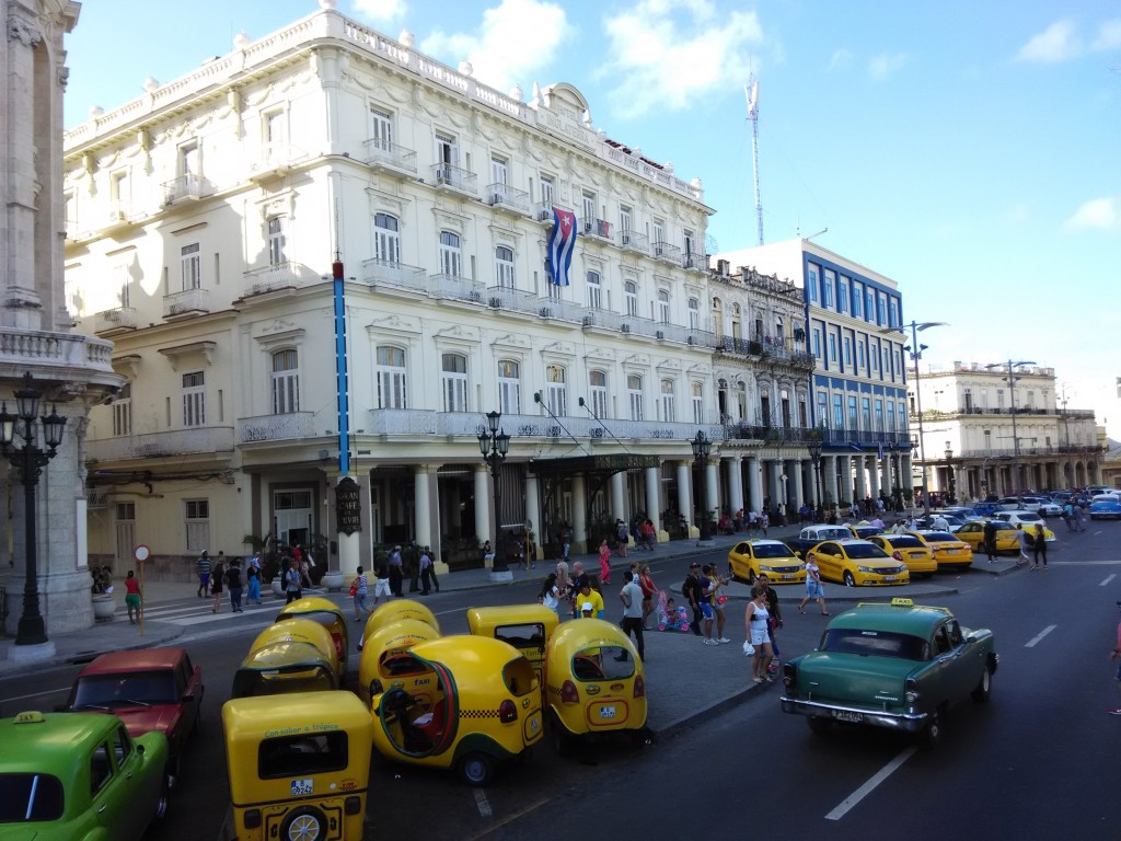 Top 5 Things To Do In Havana Cuba 2bearbear Singapore