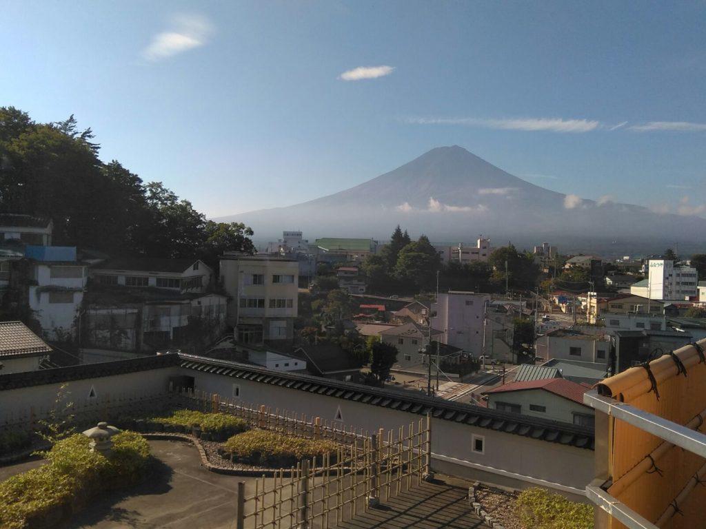 Mount Fuji Konansou Fuji Kawaguchiko 1024x768 Top 9 Things to do in Mount Fuji and Kawaguchiko Area!