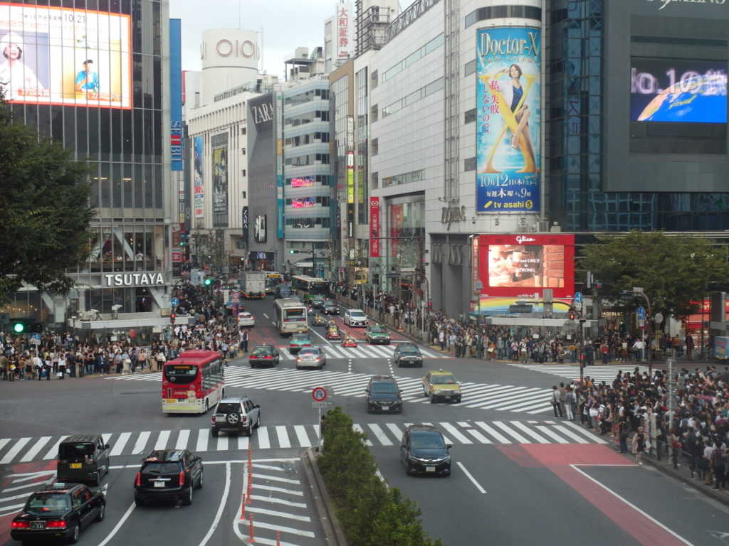 SAM 7760 1024x768 15 Travel Experiences and Things to do in Tokyo Japan!