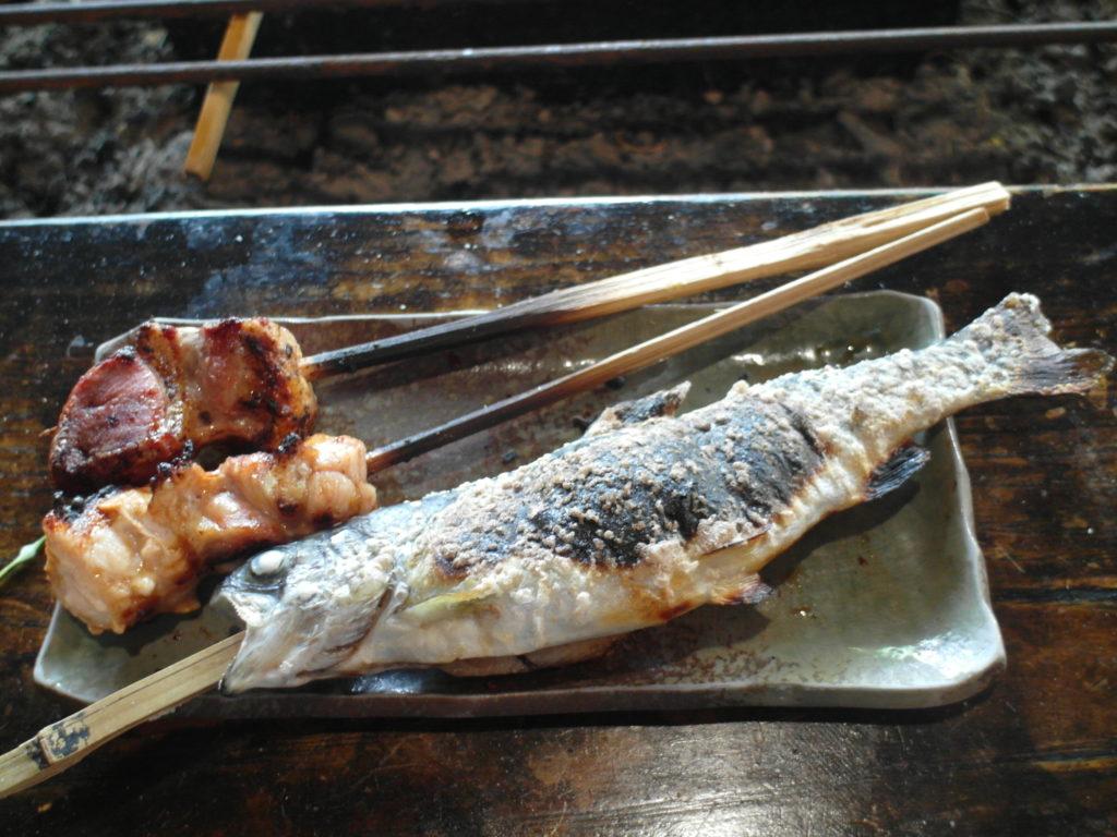 SAM 7825 1024x768 12 Days of Japan Travels: Mount Fuji, Lake Kawaguchi, Sanrokuen and Fujizakura Inn Reviews Day 3!