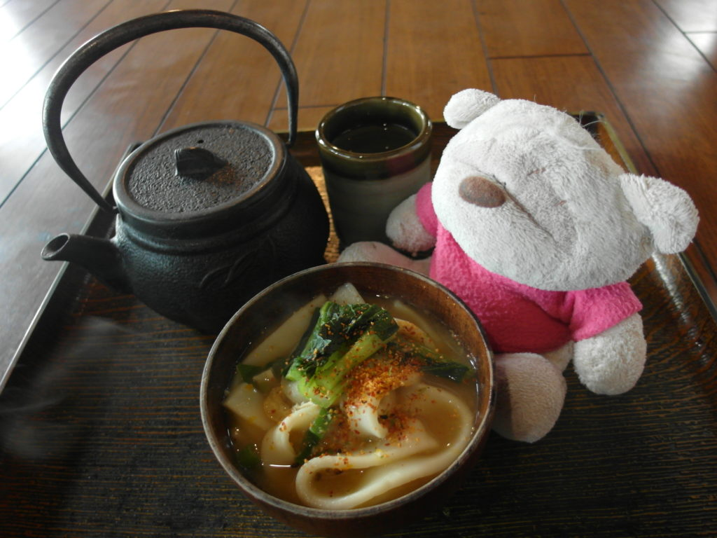 SAM 7829 1024x768 12 Days of Japan Travels: Mount Fuji, Lake Kawaguchi, Sanrokuen and Fujizakura Inn Reviews Day 3!