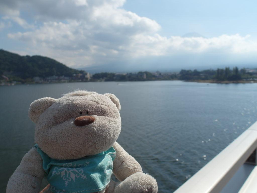 SAM 7837 1024x768 12 Days of Japan Travels: Mount Fuji, Lake Kawaguchi, Sanrokuen and Fujizakura Inn Reviews Day 3!
