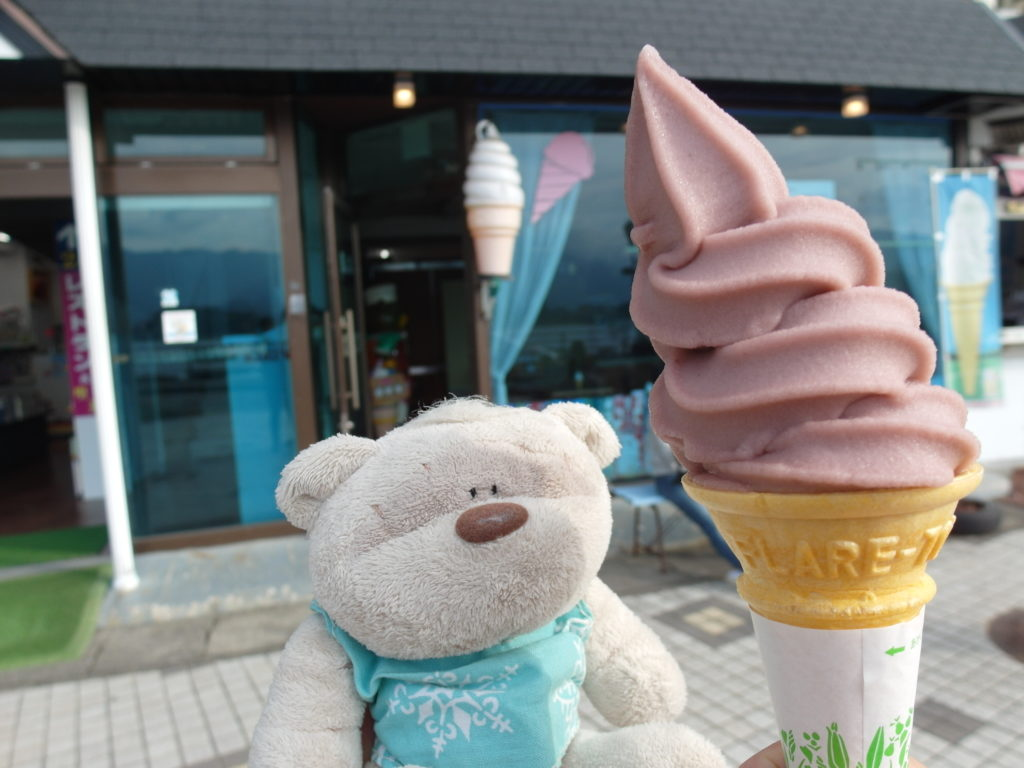 SAM 7851 1024x768 12 Days of Japan Travels: Mount Fuji, Lake Kawaguchi, Sanrokuen and Fujizakura Inn Reviews Day 3!