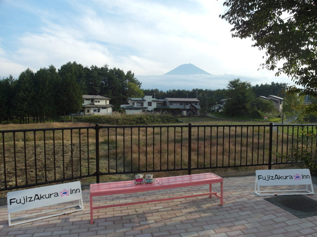 SAM 7860 1024x768 12 Days of Japan Travels: Mount Fuji, Lake Kawaguchi, Sanrokuen and Fujizakura Inn Reviews Day 3!