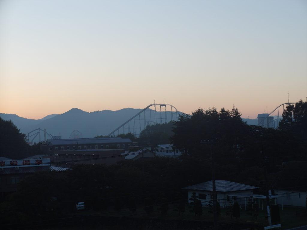 SAM 7885 1024x768 12 Days of Japan Travels: Mount Fuji, Lake Kawaguchi, Sanrokuen and Fujizakura Inn Reviews Day 3!