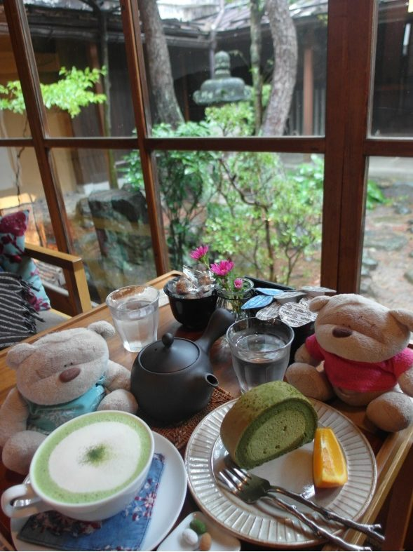 Untitled106 e1510986072530 Top 5 Things to do in Hida Takayama (高山)!