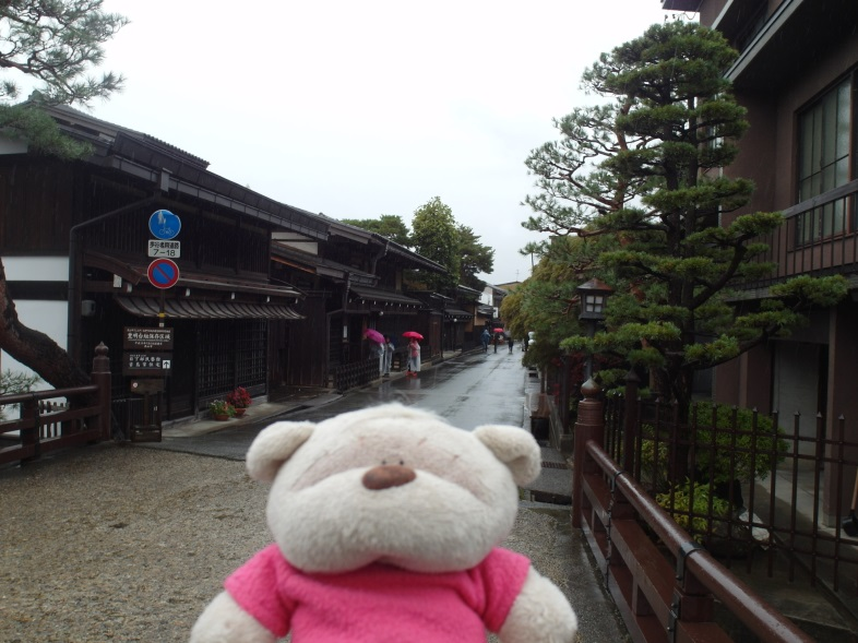 Untitled111 Top 5 Things to do in Hida Takayama (高山)!