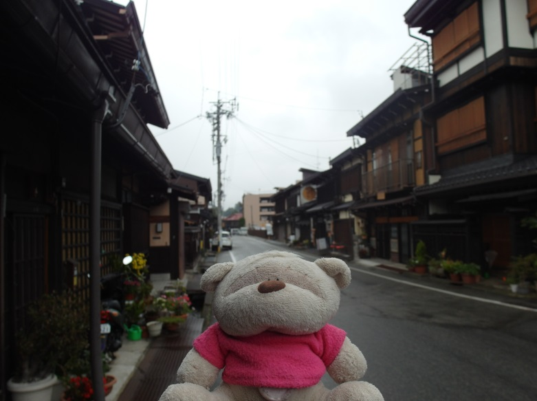 Untitled147 12 Days of Japan Travels: Takayama Morning Markets Jinya Mae, Miyagawa and Takayama Hidagyu Day 6!