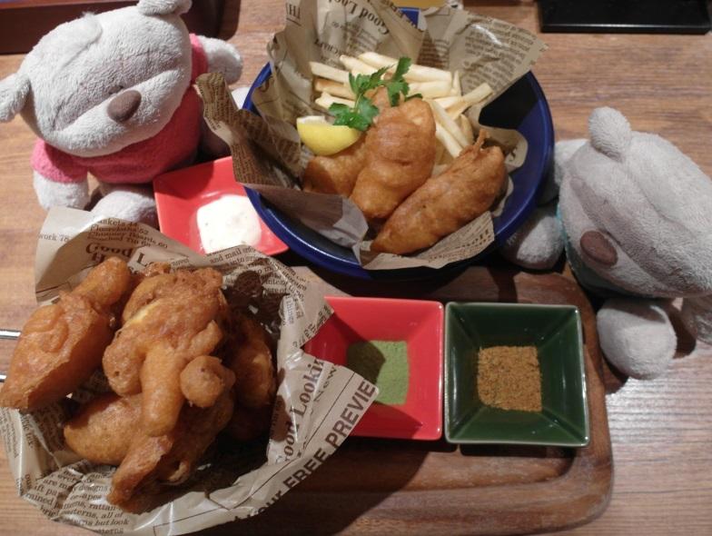 Untitled78 12 Days of Japan Travels: Takayama Hidagyu (Hida Beef) and Bus Ride to Nagoya Day 7!