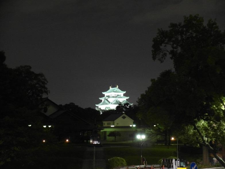 Untitled84 12 Days of Japan Travels: Takayama Hidagyu (Hida Beef) and Bus Ride to Nagoya Day 7!